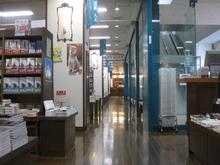 ジュンク堂書店 梅田ヒルトンプラザ店