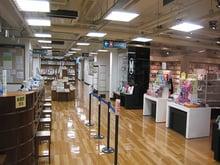 ジュンク堂書店 鹿児島店