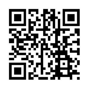 ジュンク堂 松戸伊勢丹店/MARUZEN 松戸伊勢丹店(文具) 松戸伊勢丹店/MARUZEN 松戸伊勢丹店(文具)
