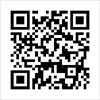 文教堂 文教堂JOY アニメガ&B's HOBBY 梅田ロフト店 文教堂JOY アニメガ&B's HOBBY 梅田ロフト店